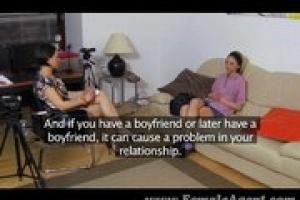 ingyenes pornó fiatal leszbikusok