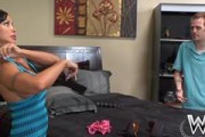 fekete nagy mellek szex képek anyukák tizenévesek pornót tanítanak