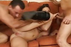 ingyenes csaló szex videók