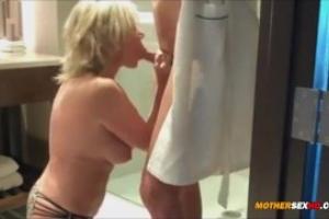 Fiatal leszbikus pornó videókat