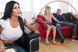 valódi szex pornó